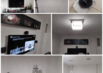 home_theatre_system