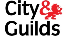 City & Guilds - Electrician in Dartford