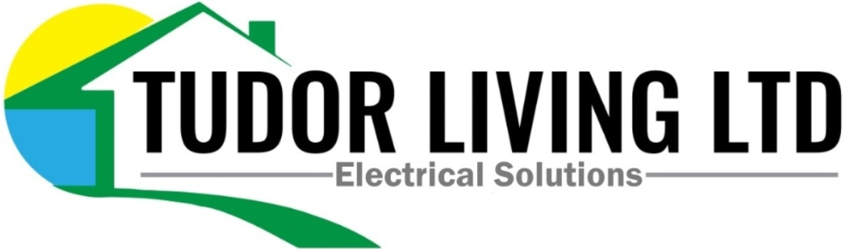 Tudor Living Electrical Solutions